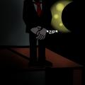 TUS - Scene 1, Part 5
