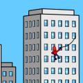 'Never Hurt A Spider'