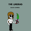 The Quest Undead