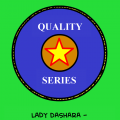 Quality Series - Lady Dashara