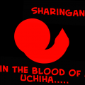 Uchiha: Blood Well Spilled