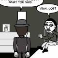Noir Story (part 28)