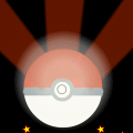 Pokeball