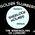 Golden Slumbers 6