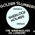 Golden Slumbers 6