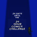 24 Hour Challenge '08