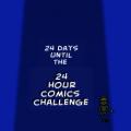 24 Hour Challenge '08