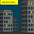 City Styx
