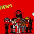666 views Remix