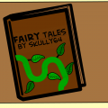 Fairy tales